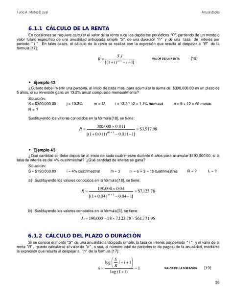 nuevas tablas de renta 2016 el salvador educaconta como calcular la renta en el salvador nuevas tablas de