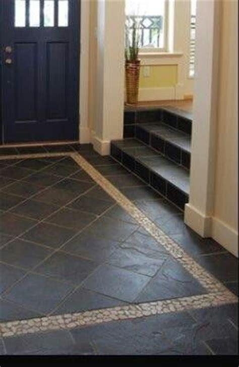 images  foyerhallway flooring  pinterest