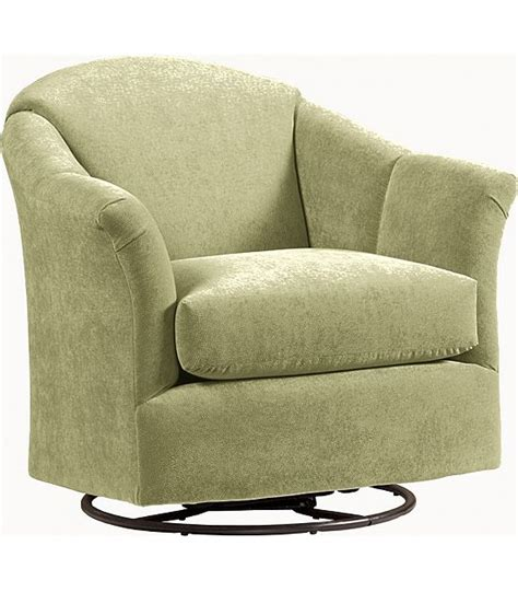 small swivel glider chair swivel glider rocker chair quotes