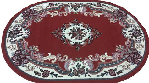 tappeto ovale articoli funebri gt tappeto ovale