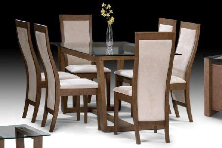 Dining Table Discount Dining Table Discount Dining Tables Uk