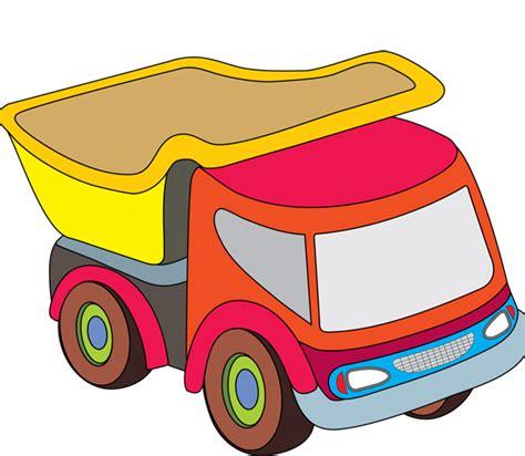 car toy clipart car toys clipart imgtoys com