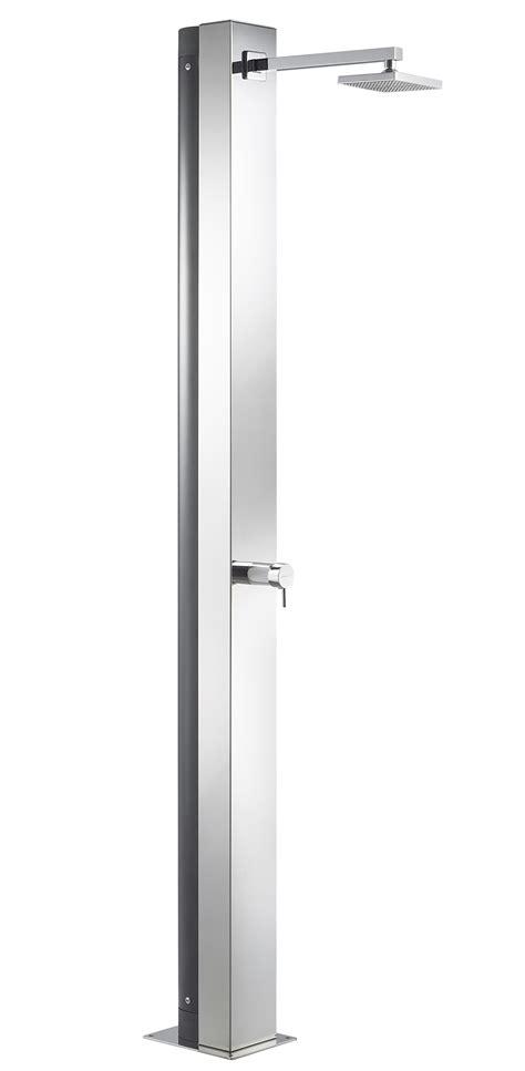 niagara shower doors niagara shower door parts trekwood rv parts sprinter