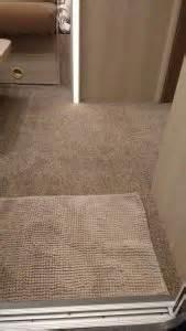wohnwagen teppich das macht laune was kindern spa 223 macht