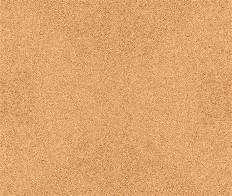 Bor Korek large cork texture background image www myfreetextures