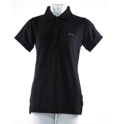 Polo Shirt Baju Kaos Kerah Tshirt T Shirt Mercedes Amg t shirt kaos kerah cewek mcb 016008551