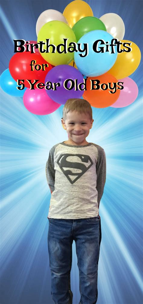 best boy birthdays for 5 year okds montreal what are the best toys for 5 year boys 25 great birthday presents