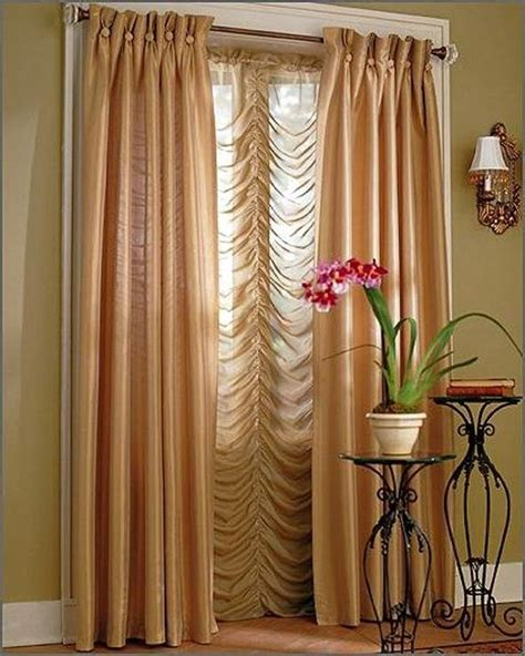 bhg curtains better homes and gardens interior decorating windows