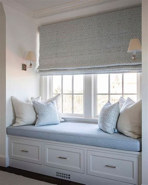 cool seats for a bedroom best 25 window seat curtains ideas on pinterest bay