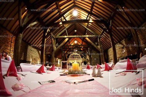 whiston manorial barn our diy rustic barn wedding venue