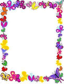 gambar frame gambar bunga ros foto lucu  image png