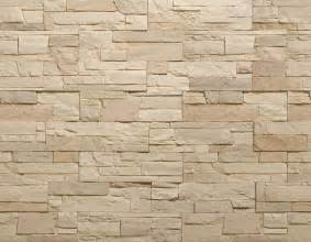 Interior Design Ideas For Small Homes Images About Stone Wall Texture On Pinterest Walls Stones