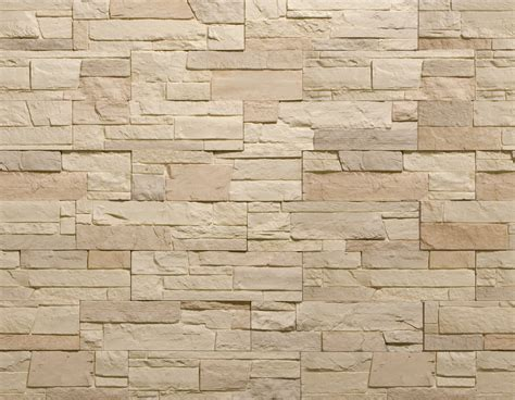 wall stone texture stone backgrounde wall stone wall download photo