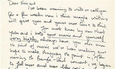 cartas manuscritas de personajes hist 243 ricos a la venta