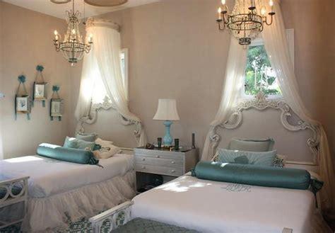teenage girl bedroom chandeliers bedroom kids pretty and cozy teen girl ideas in chandelier