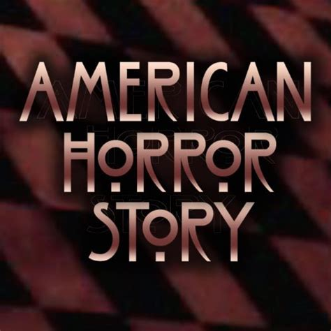 theme song american horror story american horror story theme by murder house on amazon