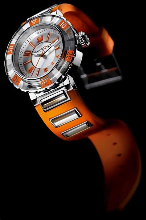 find a watches and win discount athletic watches for