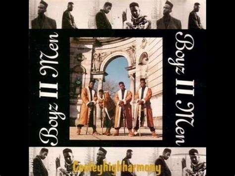 new jack swing albums best of 1991 s r b new jack swing albums youtube