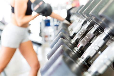 10 Most Common Work Out Mistakes by 18 Common Workout Mistakes You Re Probably
