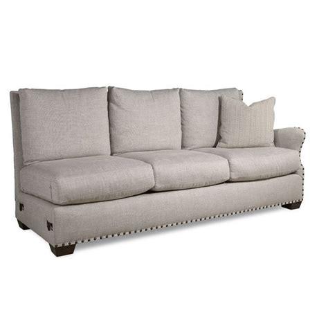 universal furniture connor sofa universal furniture connor 2 upholstered left