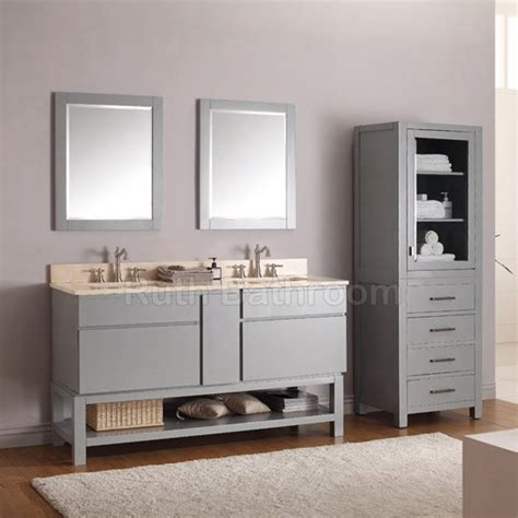 bathroom vanities manufacturers bathroom vanities china bath vanities