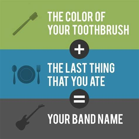 1000 images about dental quotes 1000 images about dental quotes on posts