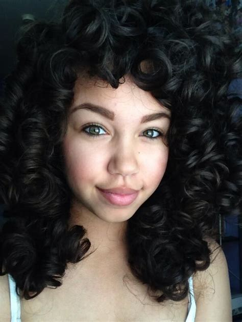 big beautiful women hairstyles 144 best beauty faces images on pinterest beautiful