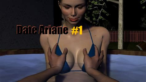 ariane date simulator 2016 date ariane simulator 2016 hairstylegalleries com