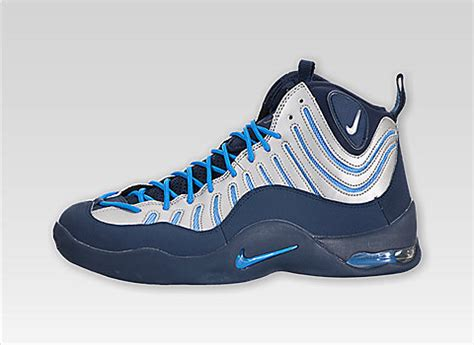 cheap retro basketball shoes for cheap nike air bakin retro basketball shoes 316383
