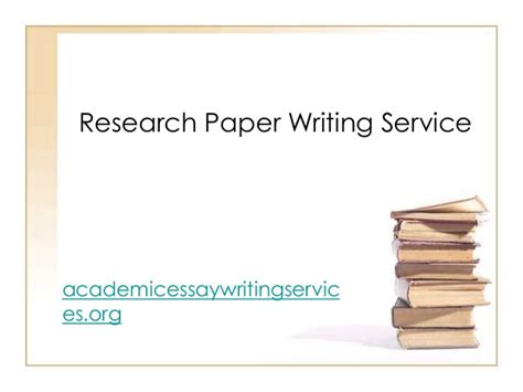 best research paper writing service write paper service