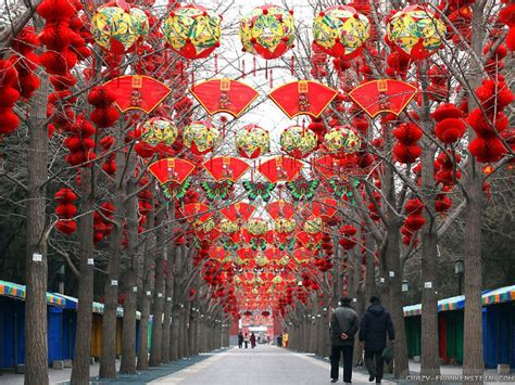 chinese new year home decorations simple landscape home landscaping designs 314