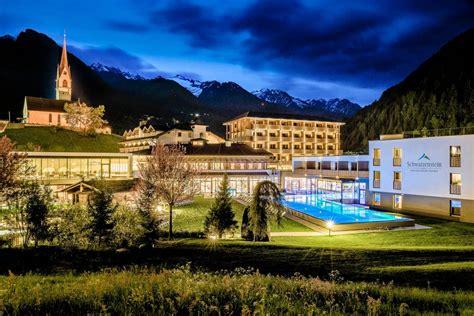 albergo con spa in hotel con piscina alto adige 5000m 178 di spa 9 piscine e