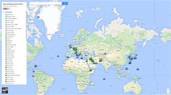 map us bases worldwide us bases around the world the admiral s daughters