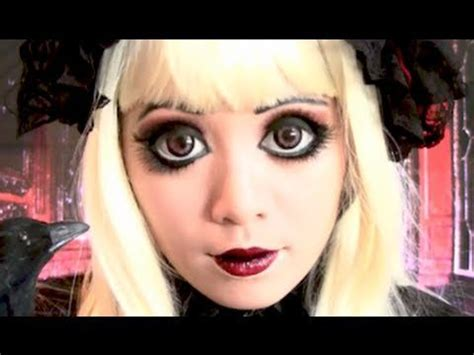 makeup tutorial youtube michelle phan favorite make up artist michelle phan youtube her