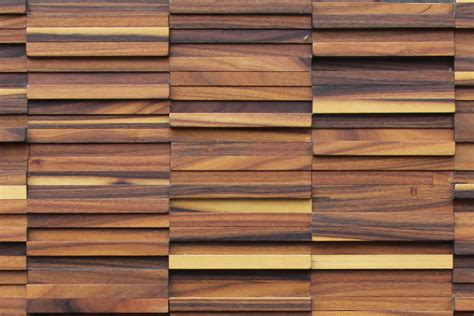 wood panel curtains product architectural systems fusi 243 n wood panels
