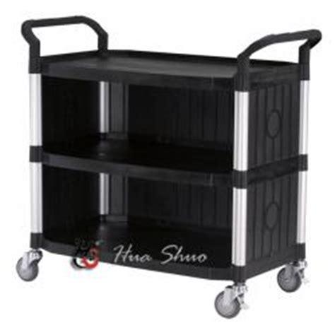 råskog cart hospital trolley restaurant cart plastic service carts