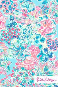 lilly pulitzer 645 best lilly pulitzer images on lilly