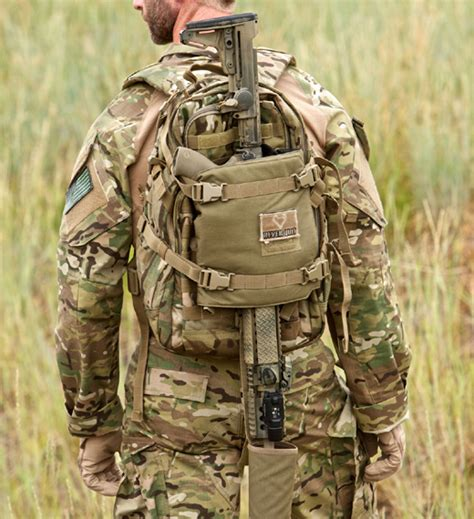 Kaca Mata Pria 511 Outdoor Army best tactical backpack with rifle holder authorized boots