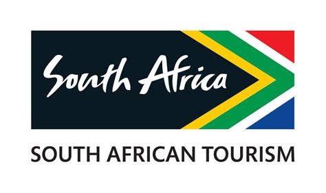 Mba Internships South Africa by South Tourism Internship Programme 2018 For
