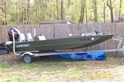 saltwater aluminum boats for sale aluminum boat for saltwater