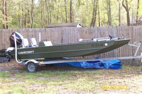 alumacraft boats nc 2005 alumacraft mv1648 small boat for sale in wilmington nc