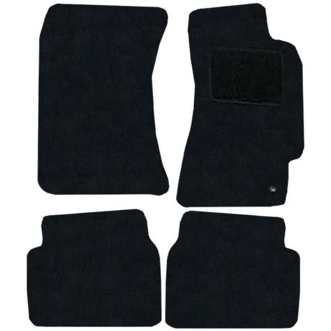 Great Fit Car Mats by Subaru Forester Sg 2003 To 2008 Car Mats By Scm