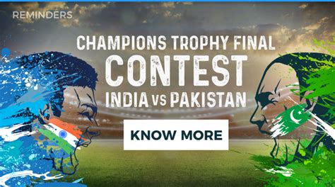 Online Cricket Quiz Contest Win Money - haptik chions contest answer simple questions for ind pak match win exciting