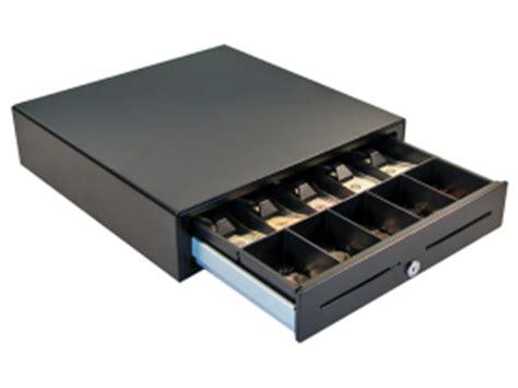 usb cash drawer canada apg vasario 1416 cash drawer canada square register