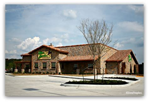 Huntsville Texas Olive Garden Grand Opening Olive Garden In Rock Tx