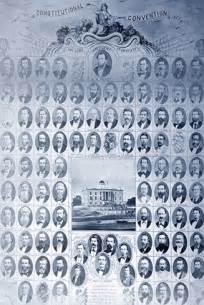 texas politics constitutional convention of 1875