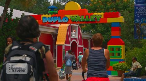 theme park vouchers 2015 orlando offers more than just theme parks cnn video