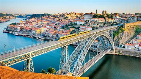erasmus porto exp 233 rience erasmus 224 porto portugal par jesmin
