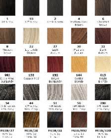 ion color brilliance chart brilliance demi hair colors burgundy purple burgundy brown