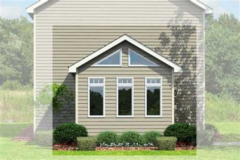 modular bedroom addition modular bedroom addition 28 images modular home